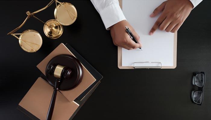 Read more about the article Advogados: 3 dicas para ajudar a localizar as partes de um processo
